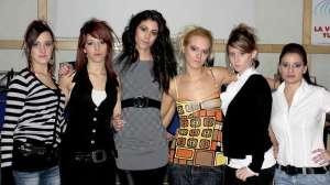 miss_carnevale2010jpg