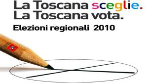 elezioni2010
