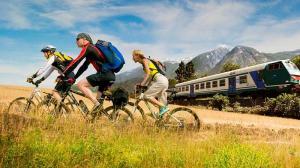 bici_treno