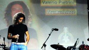 valerio_pietrini2