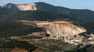 Le cave del campigliese nel 2010