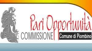 pari_opportunita