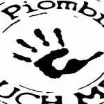 il logo del Touch me Piombino