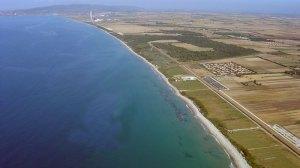 golfo_follonica_costa_est