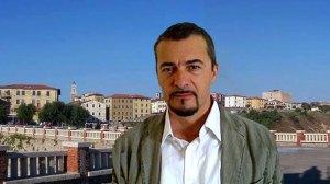 Riccardo Gelichi