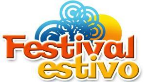 Festival-estivo-2011