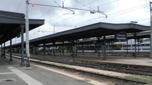 Stazione_Livorno_FS