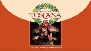 vetrina_toscana