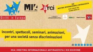 meeting_antirazzista_2013
