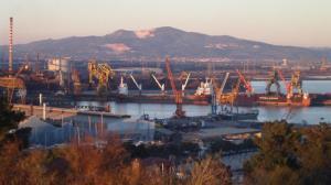 porto_piombino2