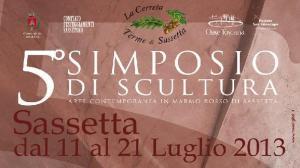 sassetta_scultura
