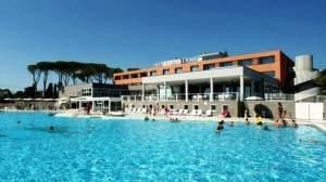 Hotel-delle-Terme-Venturina