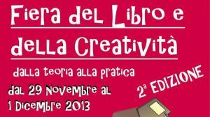 fiera_libro_creatività
