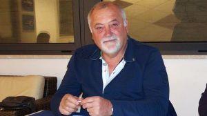 Mario Pelagatti
