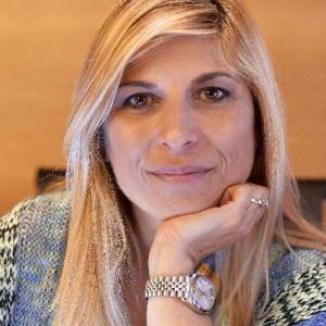 il sottosegretario Silvia Velo