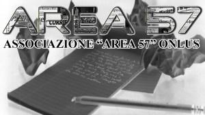 area57_onlus