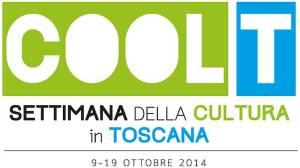 coolt-logo-cultura