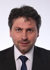 l'on. Massimo Artini
