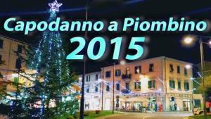 capodanno-piombino-2015