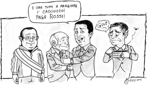 vignetta 6 del 12-12-2014