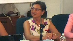 Anna Landini