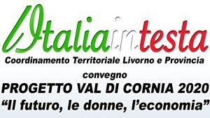 italiaintesta-convegno6-6-15