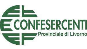 marchio confesercenti