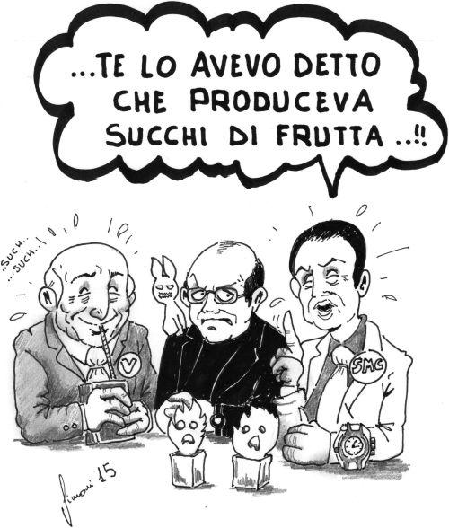 vignetta etrusca del 2-10-2015-web