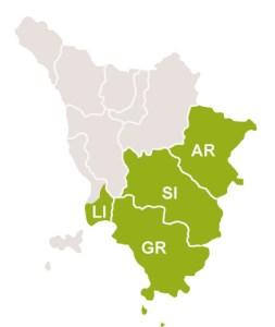 mappa-sei-toscana