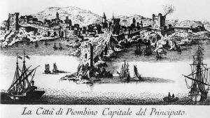 Piombino_principato