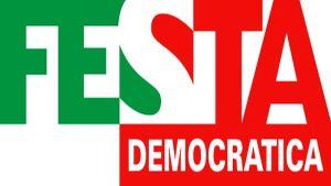FestaDemocratica