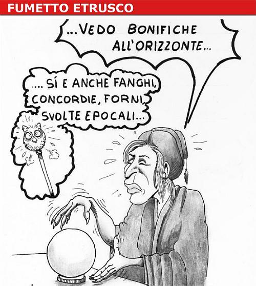 corriere etrusco 10 maggio 2016 146 (ferma determinazione)