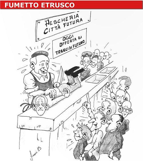 vignetta corriere etrusco 1 12 2016-127