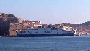 blu-navy