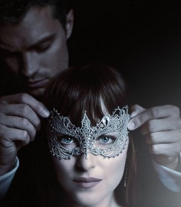 fifty-shades-darker-official-poster