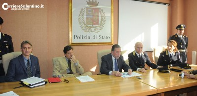 conferenza-falsi-incidenti
