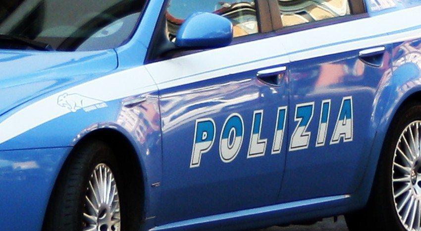 Catania, spari davanti a sala giochi di San Berillo: due feriti