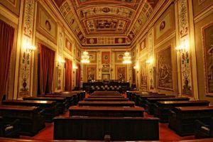 ars-parlamento-sicilia