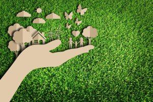 riciclo sostenibile