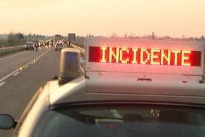 incidente-sulla-statale