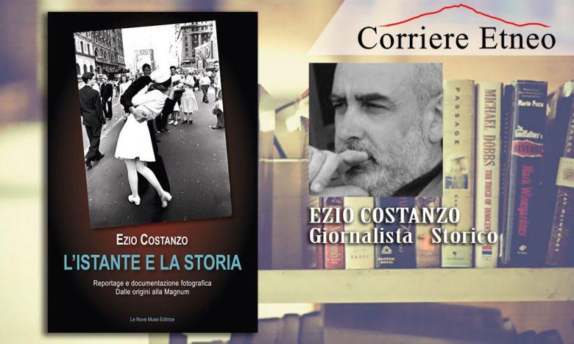 Ezio Costanzo