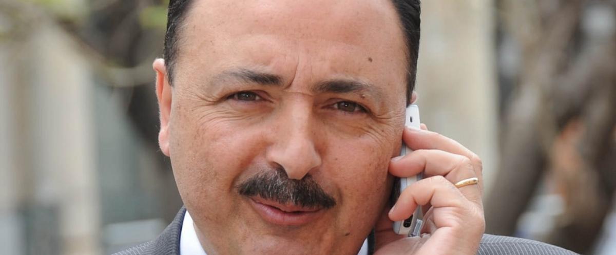 Mafia, domiciliari e 'braccialetto' per l'ex deputato Raffaele 'Pippo' Nicotra