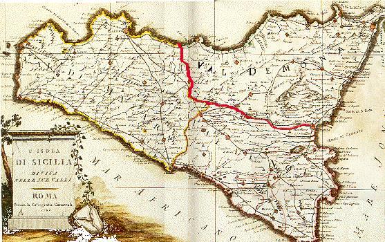 Libri, tutto il mondo dentro la Sicilia in 7 mila anni di storia: saggio di Giuseppe Barone