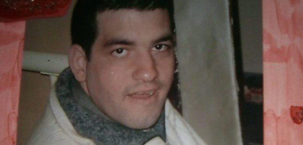 Paternò: Chi ha fatto morire Barbaro? …denuncia contro ignoti da genitori disabile