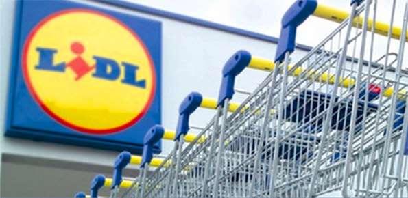 GDO, a Gravina di Catania la catena Lidl apre nuovo supermercato: in Sicilia 45 punti vendita
