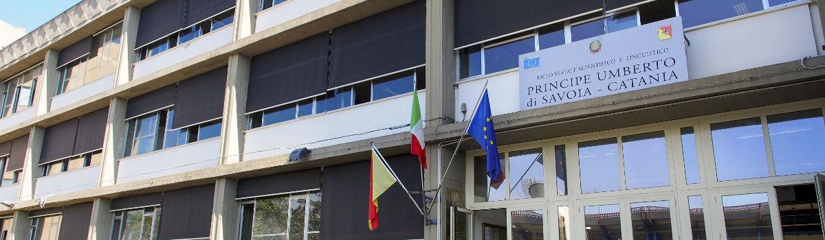 """Catania, arresto cardiaco al """"Principe Umberto"""": muore studente di 17 anni"""