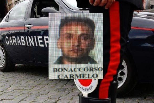 """Mafia, beni e immobili di """"Melo Squadrito"""" (clan Laudani) sequestrati dai Carabinieri: oltre 1 mln di euro"""
