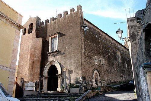 Scienza, progetto europeo ricostruisce le malattie degli antichi siciliani: analizzata la Necropoli di Paternò