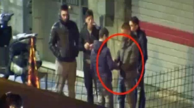 Catania, la Polizia fa a pezzi i clan della droga Cappello e Cursoti: 40 arresti