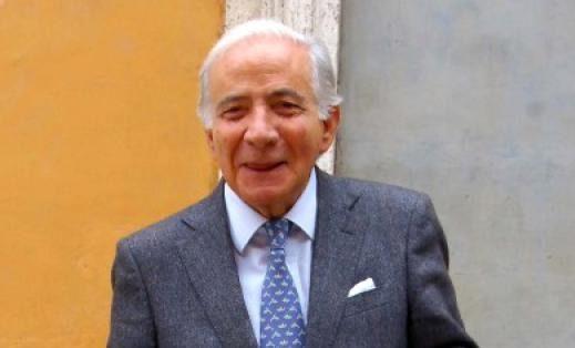 Mafia, ultima udienza processo d'appello confisca beni a editore Ciancio: sentenza tra un mese